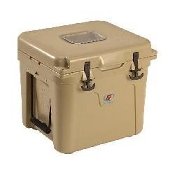 LiT Halo 32 Qt Sage Cooler...