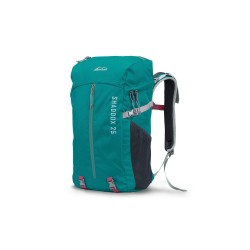 North Ridge Shaddox 25L...