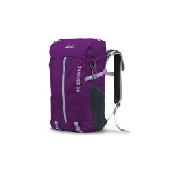 Shaddox 25L Backpack (Orchid) c4d055917bf67