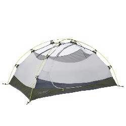 Marmot Earlylight 2 Person...