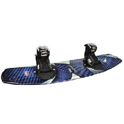 Helix Wakeboard with...