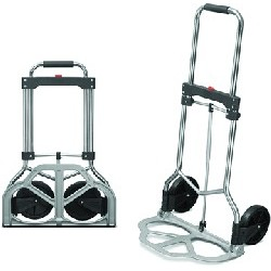 Folding Utility Cart/Dolly