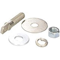 Clevis Installation Kit