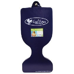 Saddle Float, Navy