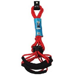 Float Rope, Red