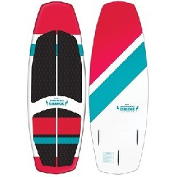 Charge Wakesurf Board