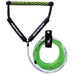 Thermal Wakeboard Rope, 70'...
