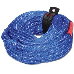 Bling Tow Rope, Blue,...