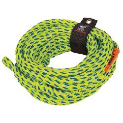 4-Rider Tow Rope