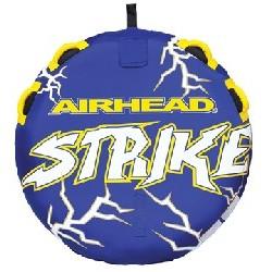 """Strike?, 1 Rider, 54"""""""