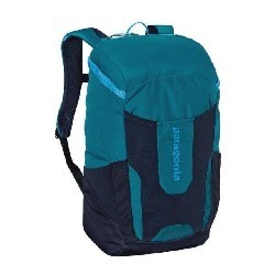 Patagonia Yerba Backpack,...
