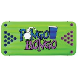 Pongo Bongo Floating Game...