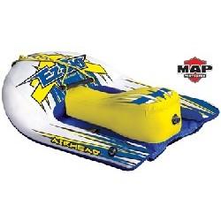 EZ Ski 1 Rider, 70 lbs....