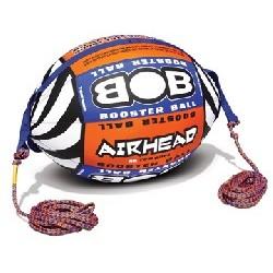 4K Airhead Bob Tow Rope...