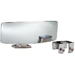Universal Ski Mirror,...