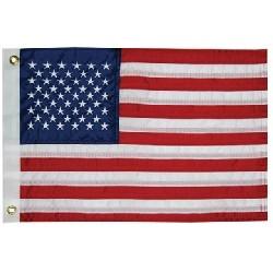 "20"" x 30"" American Flag"