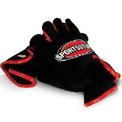 Water Sports Gloves, One Size