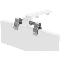 Pontoon Rail Mount Adapter