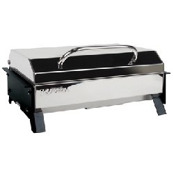 Profile 150 Gas Grill...