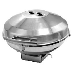 15? Kettle Grill, Charcoal
