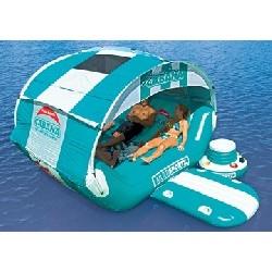 Cabana Islander Float...