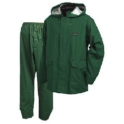 Spruce Green, Large