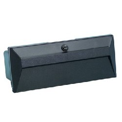 Glove Box, Black