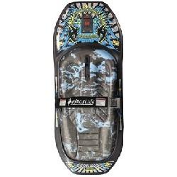 Razorback Kneeboard