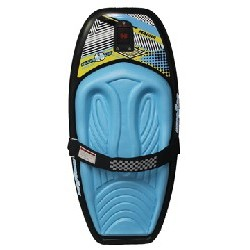 Magna Junior Kneeboard with...