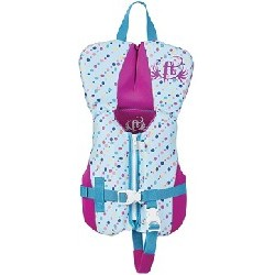 Infant Up to 30 lbs, Aqua