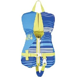 Infant Up to 30 lbs, Blue
