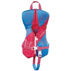 Infant Up to 30 lbs, Pink