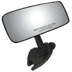 Convex Mirror with...