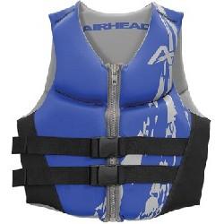 3XL NeoLite Vest, Blue