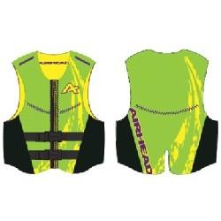 Youth NeoLite Vest, Green...