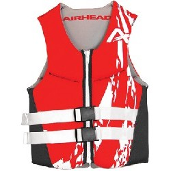 Youth NeoLite Vest, Re