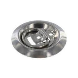 Stainless Steel iFloats D...