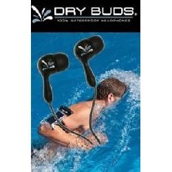 Dry DryBuds Waterproof...