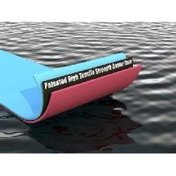 iFloats 6 x 13 Foot Water...