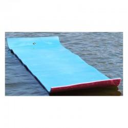 iFloats 6 x 18 Foot Water...