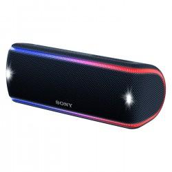 Sony SRS-XB31 Portable...