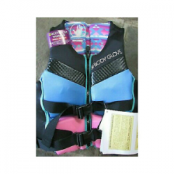 Body Glove Women's XL...