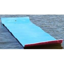 iFloats 6 x 12 Foot Water...