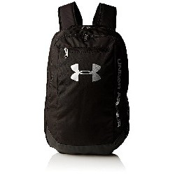 Under Armour Hustle...