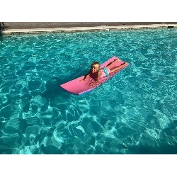 iFloats 2 ft 11 in x 6 ft...
